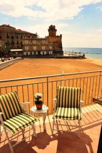 Casa Laura Beach&Town Apartments - AbcAlberghi.com
