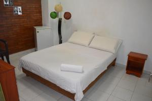 Superior Double Room Hotel Elimar