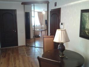 Apartment on Krasina - Enem