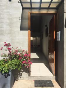 Madre Natura, Apartments  Asuncion - big - 292