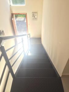 Madre Natura, Apartments  Asuncion - big - 306