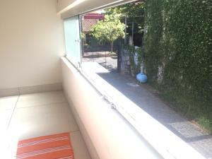 Madre Natura, Apartments  Asuncion - big - 313