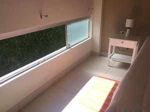 Madre Natura, Apartments  Asuncion - big - 314