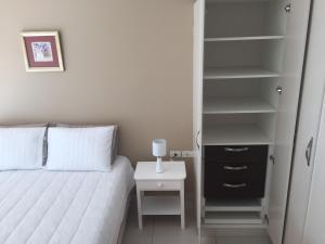 Madre Natura, Apartments  Asuncion - big - 312