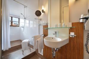 Design Hotel Neruda (29 of 42)