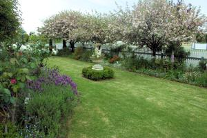 Dalfruin B&B, Bed and Breakfasts  Bairnsdale - big - 82