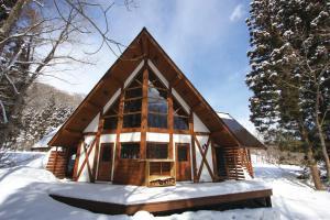 obrázek - Yuki-ki Lodge