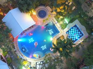 Deep Forest Garden Hotel - Puerto Princesa City