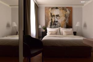 Design Hotel Neruda (23 of 42)