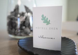 Hotell Eken Mölndal - Mölndal