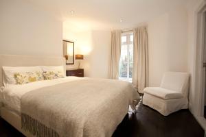 Divine Kings Road Chelsea Apartments - Kensington