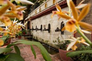 Kathmandu Guest House (8 of 40)