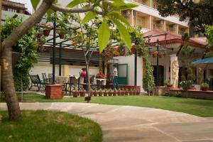 Kathmandu Guest House (24 of 38)