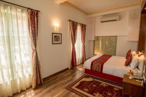 Kathmandu Guest House (38 of 40)