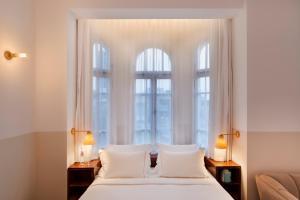 Hotel Nordoy (34 of 54)