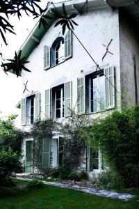 obrázek - Residence Alouettes