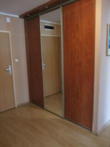 Apartament Baltica