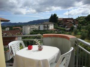 Appartamento Amola - AbcAlberghi.com