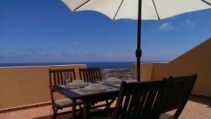 Miramar Apartment, Caleta de Fuste - Fuerteventura