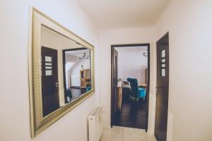 TURKUSOWY Thom Apartments