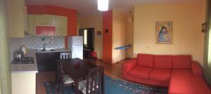 Apartments Villa Braho