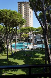 Casa Vacanze Pineta - AbcAlberghi.com