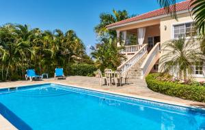 Hispaniola Residencial