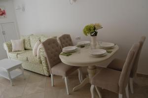 obrázek - Sanisidro - Flores Garden Apartment