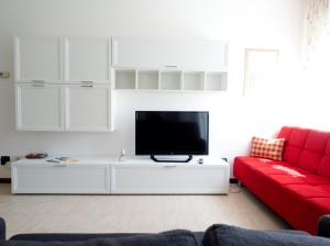 Appartamento Michelangelo - AbcAlberghi.com