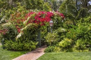 Four Seasons Resort The Biltmore Santa Barbara (36 of 68)