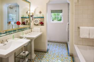 Four Seasons Resort The Biltmore Santa Barbara (37 of 68)