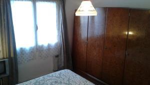 Balcony into Buceo Beach, Ferienwohnungen  Montevideo - big - 27