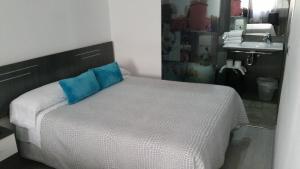 Bed&Breakfast 10 GIRONA - Aiguaviva