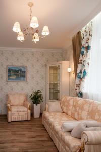 Vysotnik Hotel - Miasskiy