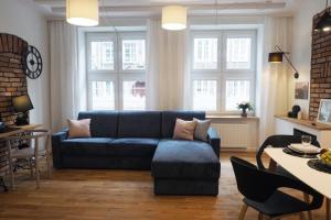 Platinum Apartments II