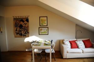 Casa Morandi - AbcAlberghi.com
