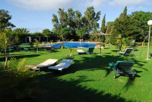 Hotel Punta Sur (20 of 39)