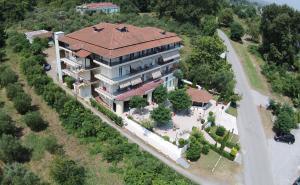 Hostels e Albergues - Balogiannis Hotel