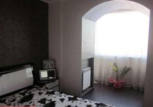 Apartment on Lenina - Izlokovo