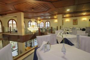 Diana Hotel, Hotely  Zakynthos - big - 53
