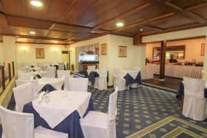Diana Hotel, Hotely  Zakynthos Town - big - 56