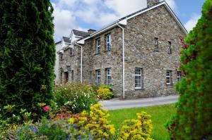 Sika Lodge B&B - Killarney