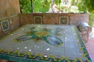 obrázek - Villa Clara