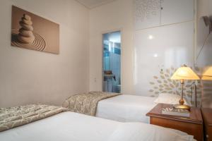 Diana Hotel, Hotely  Zakynthos - big - 44