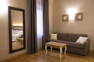 Hotel Sesmones - Lodi