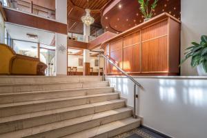 Diana Hotel, Hotely  Zakynthos - big - 60
