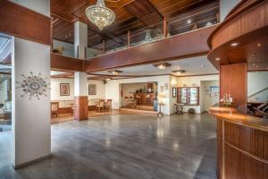 Diana Hotel, Hotely  Zakynthos - big - 61