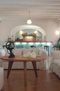 Hotel Punta Sur (28 of 39)