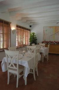 Hotel Punta Sur (29 of 39)