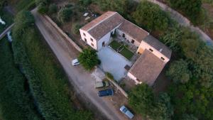 Casa al Tempio - AbcAlberghi.com